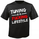 tuning_is_a_fucking_lifestyle