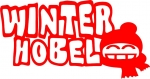 Winterhobel